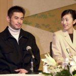 【悲報】イチローの嫁、弓子(52)wwwwwww