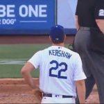 【悲報】メジャー最強投手カーショウさん、完全に壊れてしまう