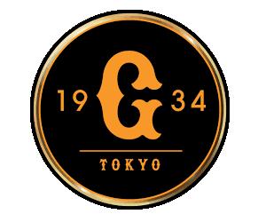 1【遊】坂本勇人 .343  2本 18打点 出塁率.430 長打率.475 OPS.905