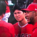 【悲報】大谷翔平、野球中毒だった