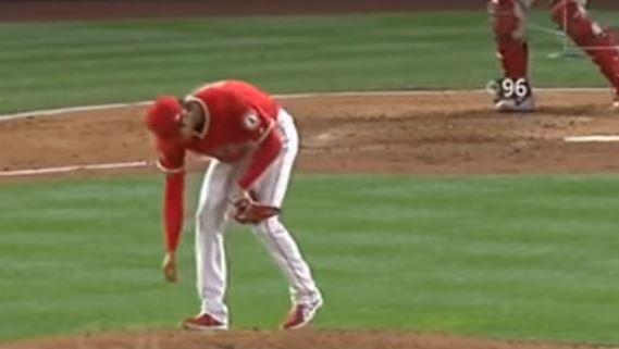 大谷翔平さんの野球人生がこれにて終了という現実…