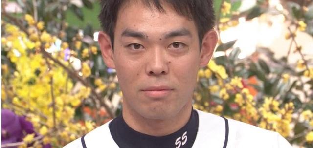 【朗報】西武・秋山翔吾さん、今度はシーズン出塁数の日本記録を狙える