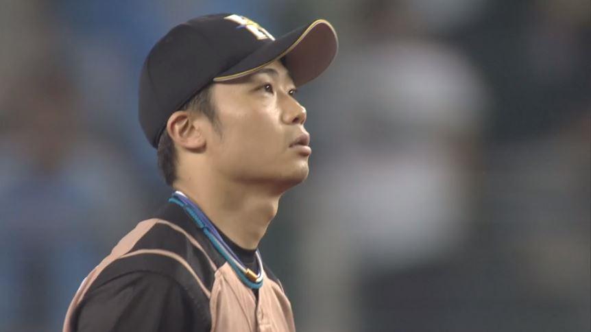 【因果応報】日ハム中島卓也さん、昨年後輩をメディアで晒した結果自分にかえってくる